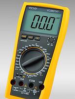 Vichy vc9801a + geel voor professinal digitale multimeters