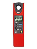 UNI-T UT381 Red for Illuminometer