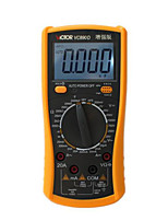 Victor VC890D Yellow for Professinal Digital Multimeters