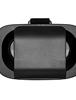 2016  VR BOX Pro Version VR Virtual Reality 3D Glasses for 4.7 ~ 6