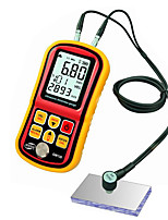 BENETECH GM130 Yellow for Thickness Tester