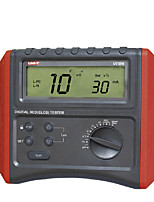 UNI-T UT586 Red for GFCI tester