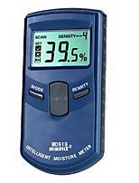 sampo bleu md919 pour testeur d'humidité