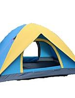 COLODA®Moistureproof / Waterproof / Breathability / Ultraviolet Resistant / Dust Proof / Windproof / Well-ventilated /