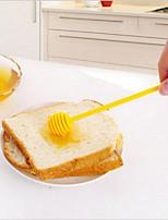 Utensilios para hornear y pasteles Pan / Pastel