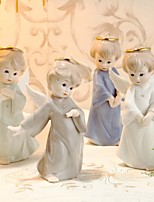 The Angel Ceramic Decoration Home Decoration