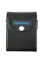 ismartdigi cc-3 caja de la cámara universal para el mini DV Sony Samsung Canon Nikon Olympus Pentax ..... cámaras