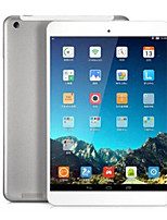 onda Android 4.2 16GB 7.9 pollici 16GB / 1gb 0.3 MP tablet / 2 mp