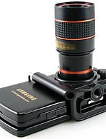 Bushnell 8 18 mm Monocular BAK4 Night Vision / Generic /Spotting Scope 7 Central Focusing Multi-coatedGeneral use / Bird