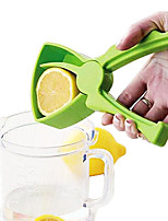 Manual Juicers ABS,