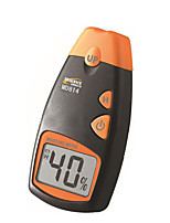 SAMPO MD814 Orange for Moisture Tester