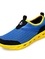 Women's Fashion MMJ Mesh Sneakers Slip on Athletic Shoes Casual Running Shoes