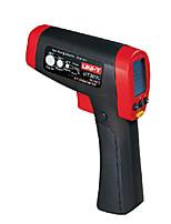 UNI-T UT301C Red for Infrared Temperature Gun