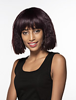 nuevos conjuntos de onda peluca de pelo de moda