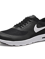 Nike Air Max Thea Print 87 Mens Running Shoes Sneaker Blue Black Gray White Red