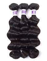 4Pcs/lot  Rosa Hair Products 10-28