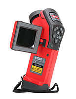 UNI-T UTi100 Red for Infrared Thermal Imager