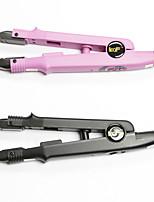 U-figura professionale neitsi eu strumento di ferro bacchetta di fusione connettore dei capelli di fusione spina