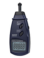 SAMPO SM2235A Blue for Tachometer  Flash Frequency Instrument