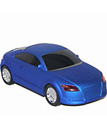 modelos de automóviles Audi altavoz bluetooth altavoz altavoz portátil de manos libres de coche bluetooth de radio subwoofer ds-a8bt