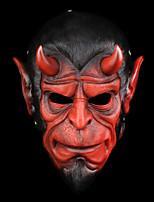 - fürMann-Andere-Rot-Masken- mitMaske