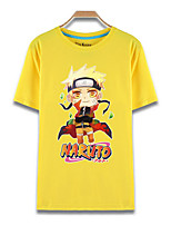Inspired by Naruto Others Cosplay Costumes