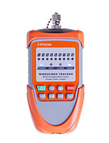 i-POOK PK65B Orange for Cable  Network Tester