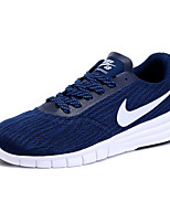 NIKE SB PAUL RODRIGUEZ9 Men's Trainer Men's Sneaker Shoes Fabric
