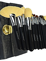 High Quality Goods  Makeup Brushes Set  26pcs