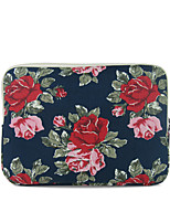 KAILIGULA New  Canvas Fabric 13 Inch Laptop Sleeve Macbook / Macbook Pro / Macbook Air Sleeve Case Dell Hp Lenovo/sony