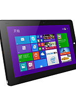 CHUWI Windows 8 32GB 10.6 Inch 32GB/2GB 2 MP/2 MP Tablet