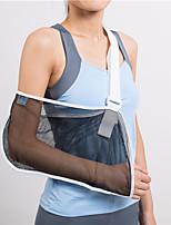 Realistic Type Universal Medical Arm Sling Rest Cradle Adjustable Nylon Shoulder Support