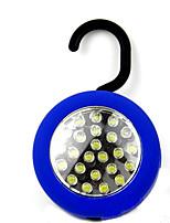 Lanternas e Luzes de Tenda LED 2 Modo 200 Lumens Emergência LED AAA Campismo / Escursão / Espeleologismo / Uso Diário-Outros,Púrpura