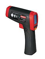 uni-t ut302c rouge pour l'infrarouge pistolet à