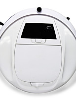 Automatic Charging Ultra-quiet Automatic Wireless Robotic Vacuum Cleaner FD-3RSW(IIA)