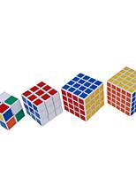 Shengshou-Deux couches / Trois couches / Quatre couches / Cinq couches-Vitesse- enABS-
