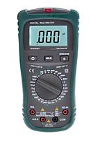 MASTECH MS8260B 66M(Ω) 1000(V) 10(A) Professinal  Digital Multimeters