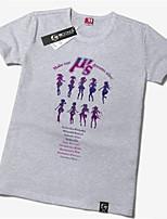 Inspired by Love Live Niko Yazawa Cotton T-shirt