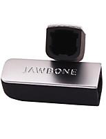 bouchon pour machoire up24 fin de remplacement protecteur de cache-poussière pour mandibule jusqu'à 24 bracelet blacelet