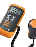 sampo lx1330b oranje voor illuminometer