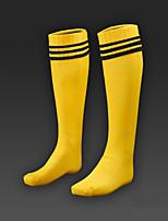 Thick Absorbent, Breathable Slip Children Knee Socks Soccer Socks Sports