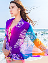 Wrap Skirt Mantillas Bikini Beach Towel Travel Summer Shawl Thin Scarf