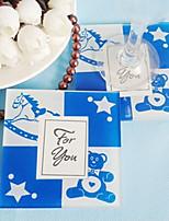 Практичные сувениры Таблички сномерами столов Подставки под посуду Подарки Кухонный инвентарь Фото рамки Для душа и ванной