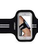 Wandelrugzakken / Cell Phone Bag / Belt Pouch Snel Drogend / Regenbestendig / Stofbestendig / Draagbaar / Multifunctionele