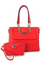 KAILIGULA  Designer Handbag for Women   Purse Designer Handbag with Pad- Women Purse Beautiful Designer Handba