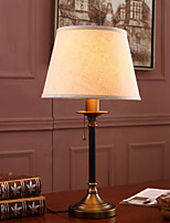Table Lamps Eye Protection Modern/Comtemporary / Traditional/Classic Metal