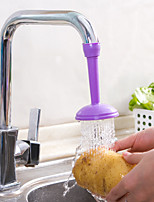 ABS Splash Water - Saving Faucet Water-saving Valve