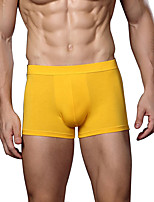 Men's Sexy Underwear   High-quality  Modal Boxers