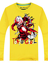 -Tokyo Ghoul-Andere- mitTop