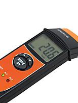 SAMPO SPD201O2 Orange for Gas Exploration Tester